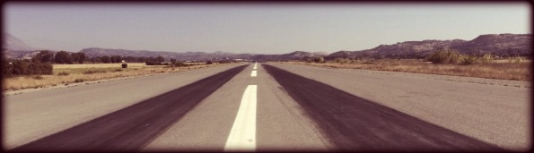timpaki-airport-dragster-dragtimes