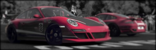 driveclub-Screen Shot