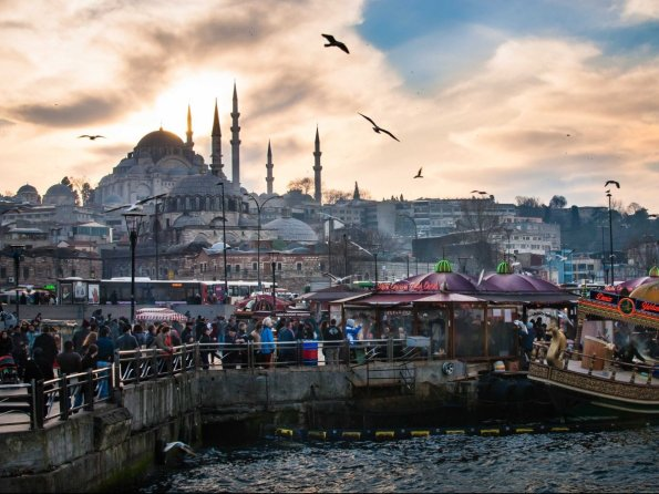 6-turkey-378-million-visitors
