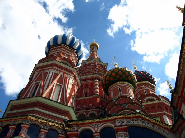 9-russia-284-million-visitors