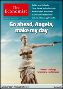 economist-go-ahead-make-my-day
