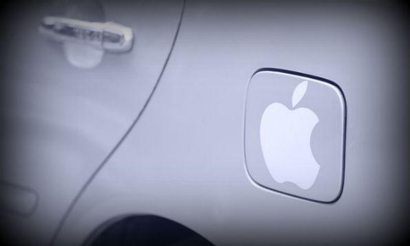 Apple-electric-car-project-Titan