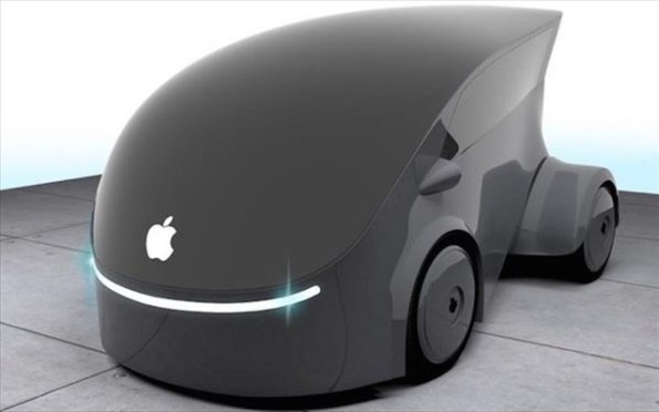 apple-car-launch-at-2019