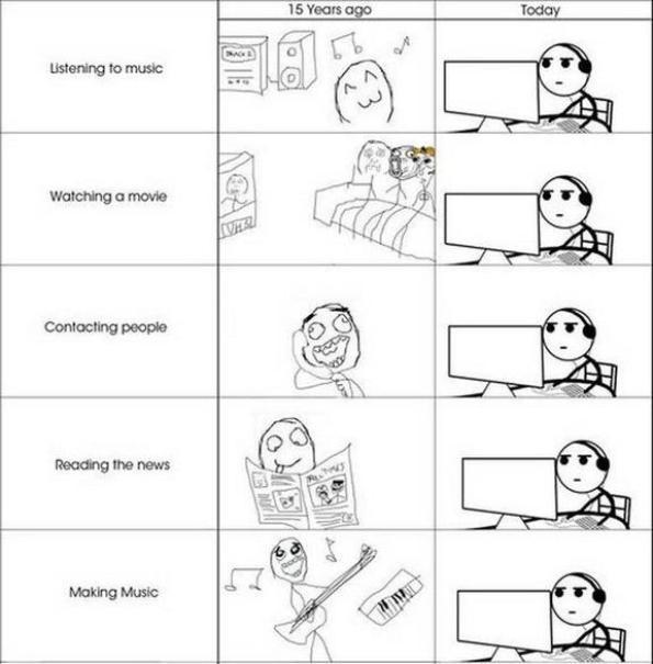 life-before-smartphones-socialmedia-012