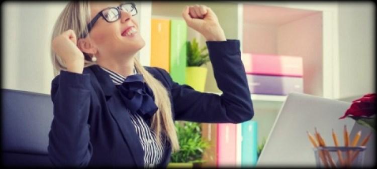 5-tips-for-positive-psychology