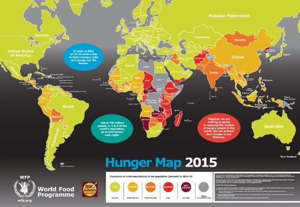hunger-map-2015