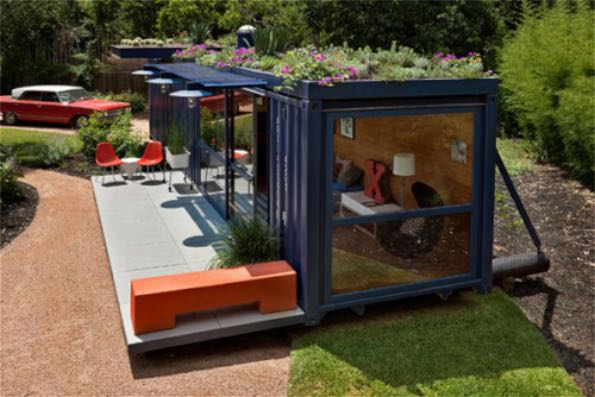 apithata-spitia-apo-container-box-house-003