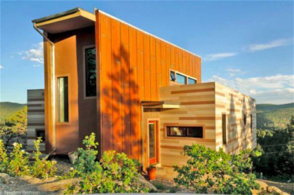 apithata-spitia-apo-container-box-house-022