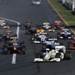 formula1-vision-times-016