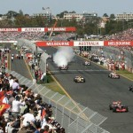 formula1-vision-times-026