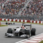 formula1-vision-times-032