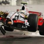 formula1-vision-times-035
