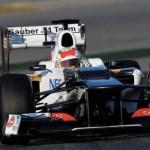 formula1-vision-times-038