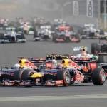 formula1-vision-times-041