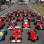 formula1-vision-times-055