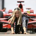 formula1-vision-times-056