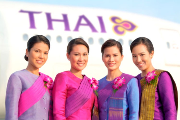 2-Thai-Airways-International