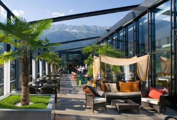 30-best-of-roofgarden-bars-017