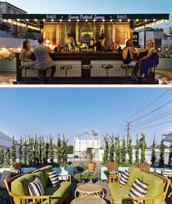 30-best-of-roofgarden-bars-018