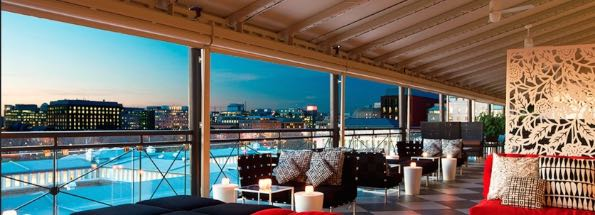 30-best-of-roofgarden-bars-029