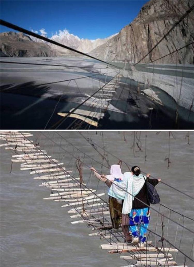 Most_Extreme_Bridges_008