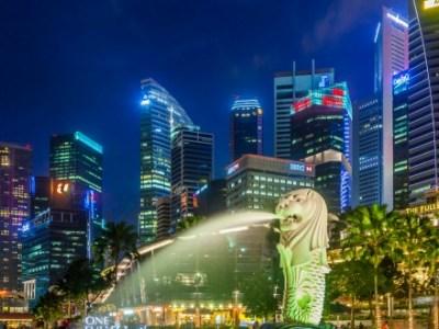 Η ακριβότερη πόλη στον κόσμο για να ζεις