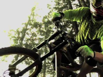 Life Cycles: Μια ταινία για το Ποδήλατο
