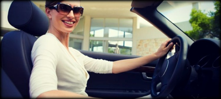 woman-driver_ecodriving