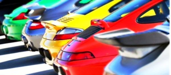 CAR-COLOURS-750px