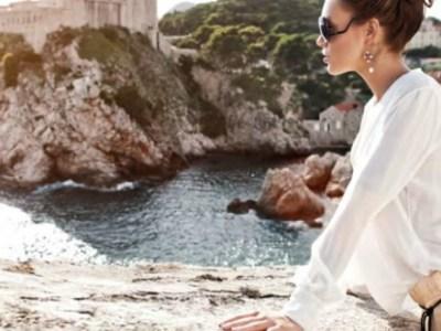 Top προορισμός η Ελλάδα για πολυτελείς διακοπές