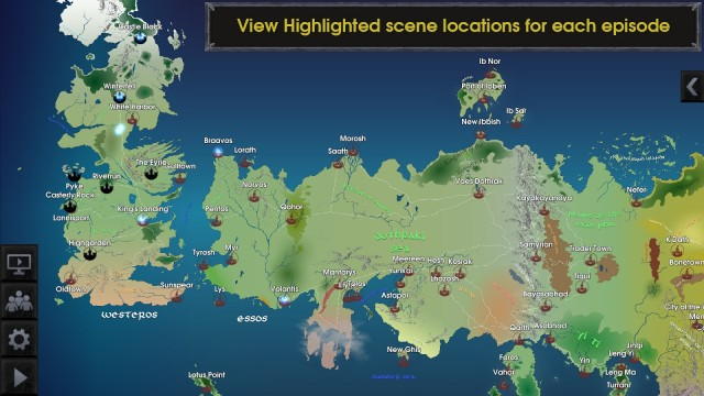 Map-for-Game-Of-Thrones-2