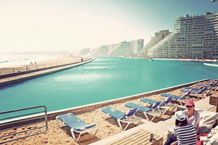 San-Alfonso-del-Mar-resort-pool