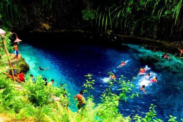 best-natural-pools-009
