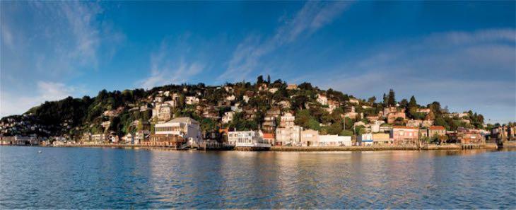 coastalliving-11-alternative-places-003
