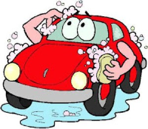 self-cleaning-cars