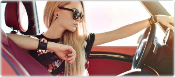 woman-driver-750px