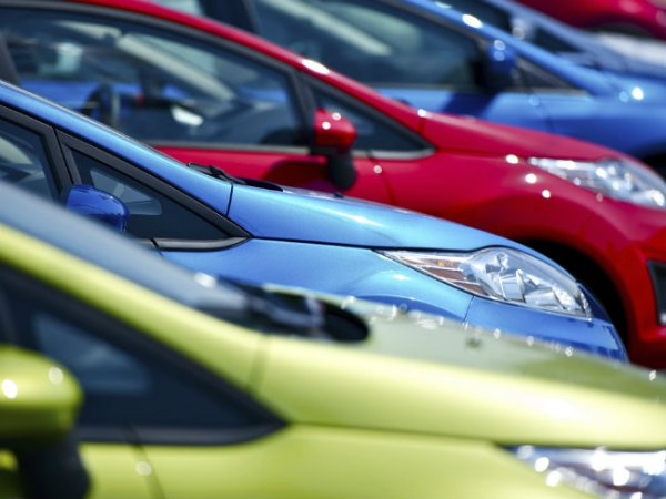 Cars_Generic_Car_Colours