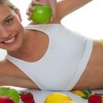 Οι 10 μαγικές τροφές που καίνε το λίπος