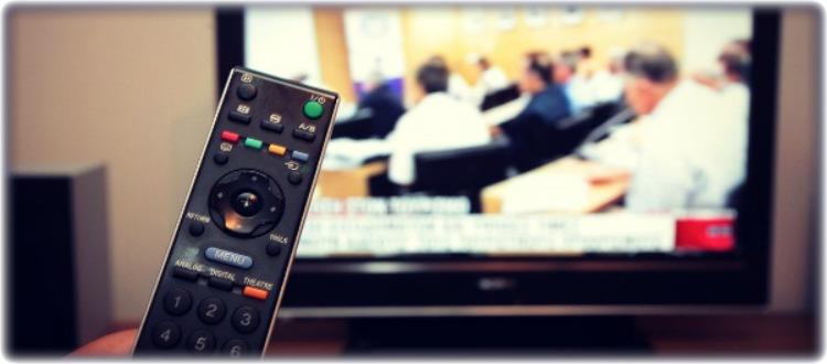 Τα 5 κανάλια που παίρνουν τηλεοπτική άδεια