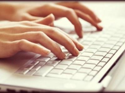 5 κανόνες για το σωστό emailing