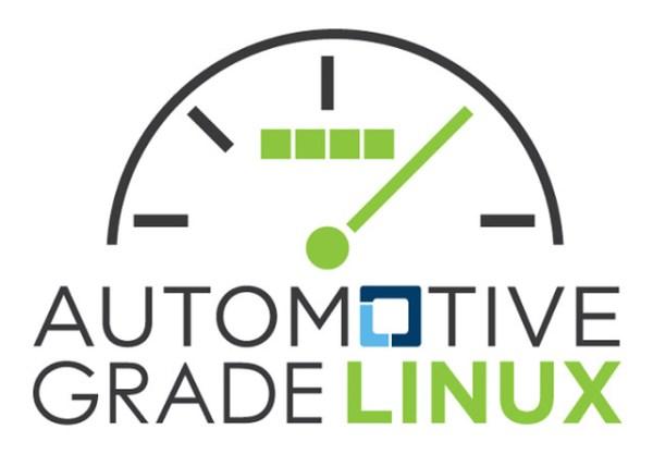 automotive-linux