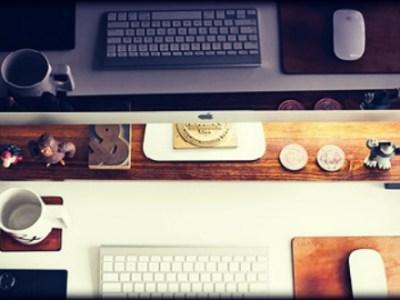 Ξεκινήστε μια επιτυχημένη καριέρα freelancer