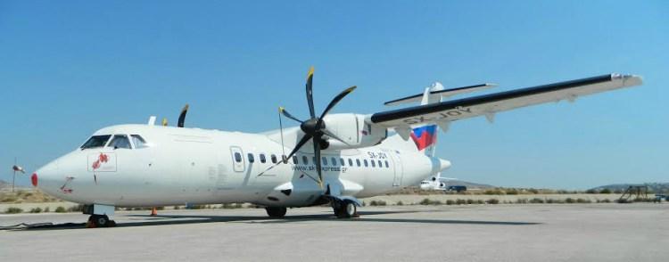 new-atr-for-sky-express