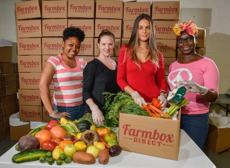 farmbox-direct-owner-ashlet-tyrner