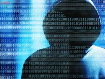 Πως να καταλάβετε αν το παιδί σας είναι hacker