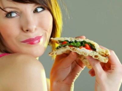 Νόστιμες τροφές εχθροί της χοληστερίνης