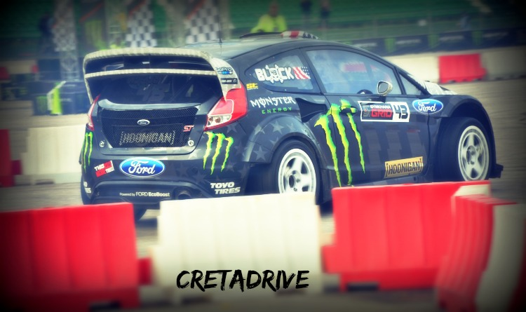 grid-greece-awd-top-16-ken-block-1