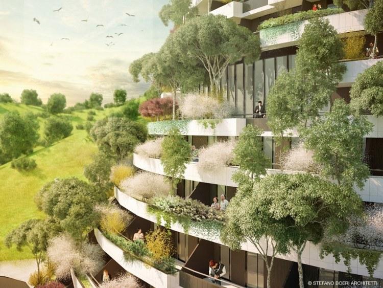 mountain-hotel-by-stefano-boeri-architetti-2