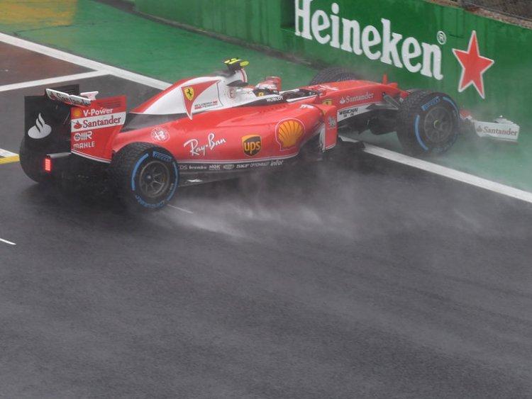 skysports-f1-raikkonen-kimi-crash-f1