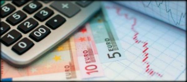 οικονομικό κλίμα στην Ελλάδα